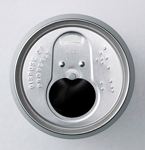 Pull cans picture 23018