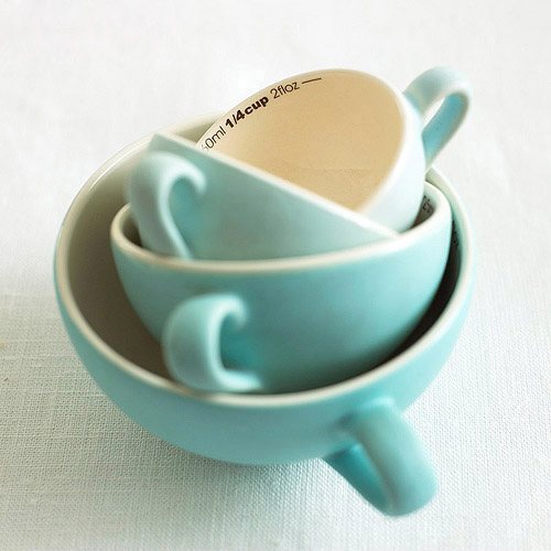 Cup 23449