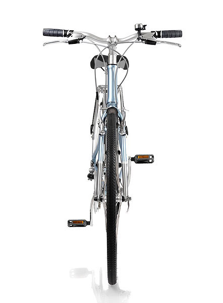 Bicycle 29645