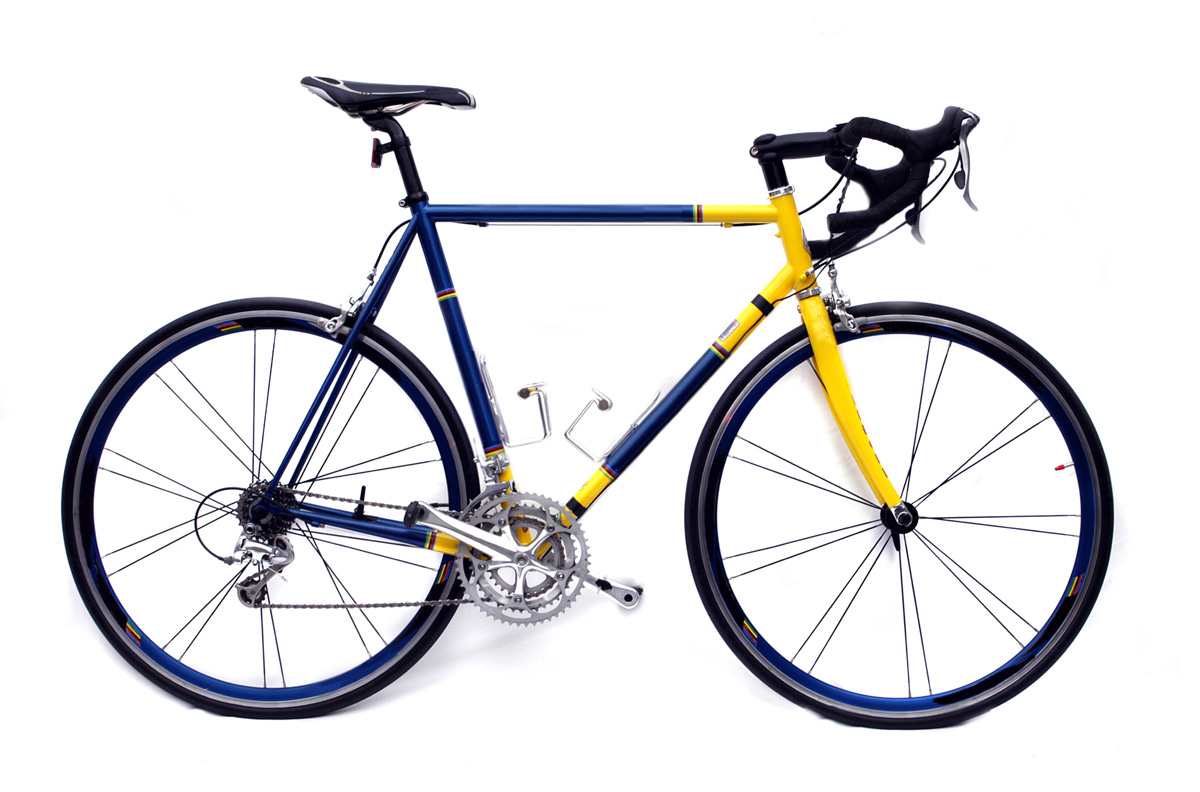 Bicycle 30824