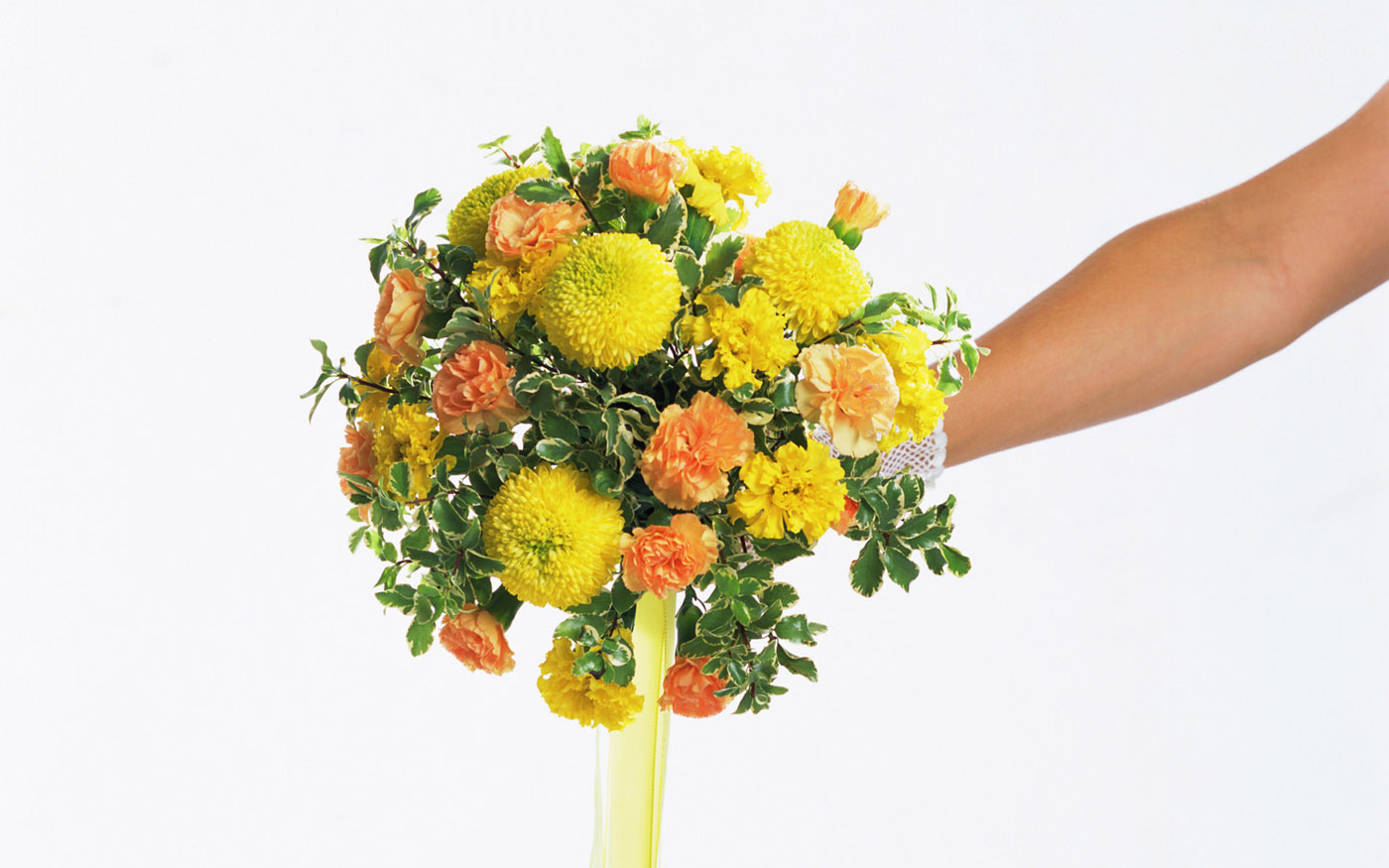 Wedding Flowers 14650