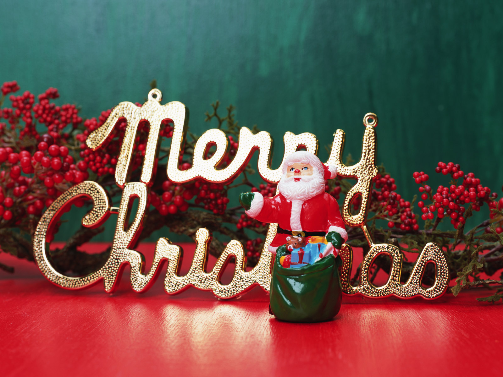 Christmas Wallpaper 13076