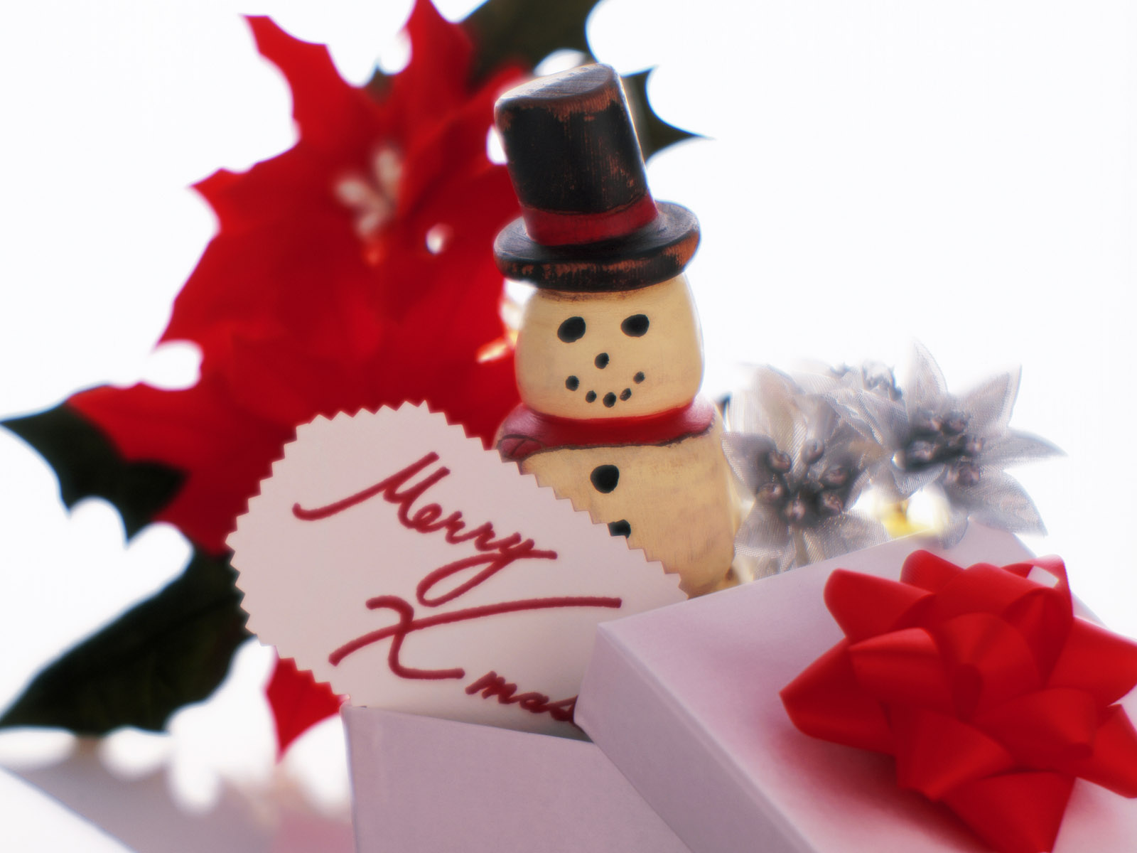 Christmas Wallpaper 14651