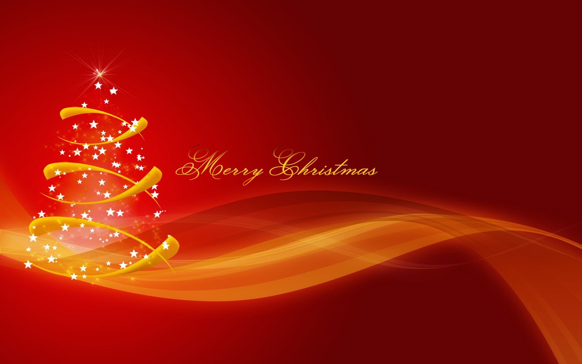 Christmas Wallpaper 20271