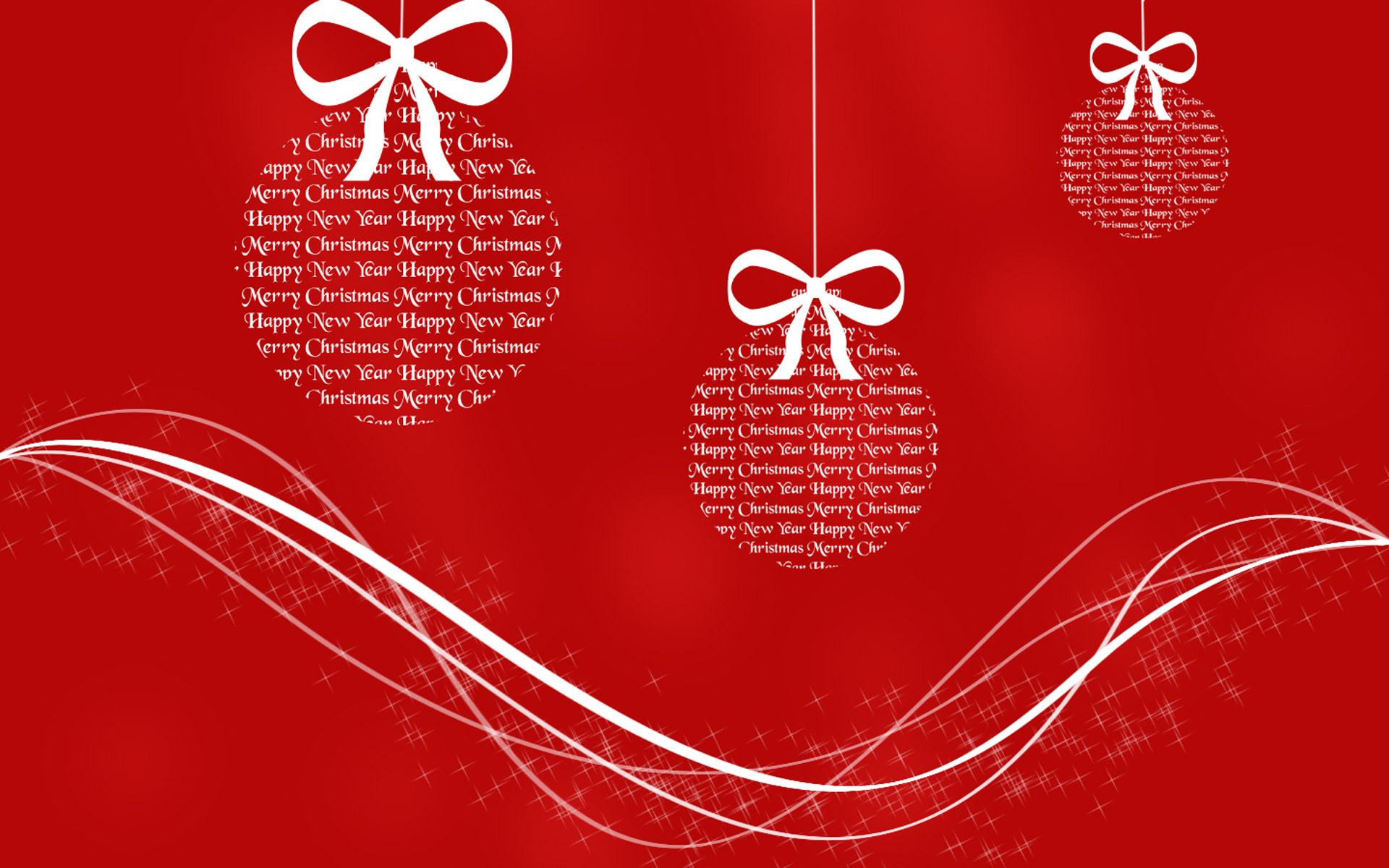 Christmas Wallpaper 20434