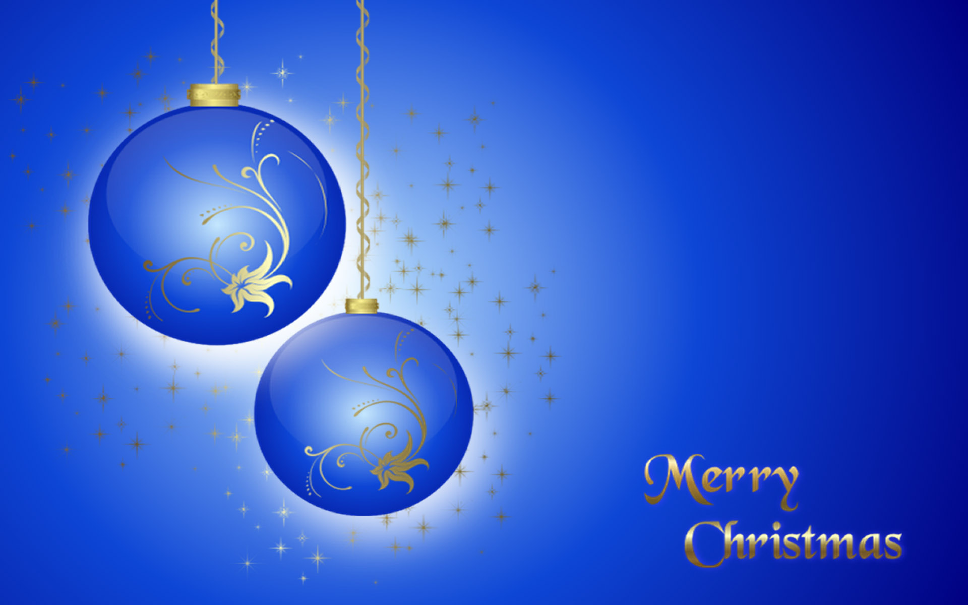 Christmas Wallpaper 20742