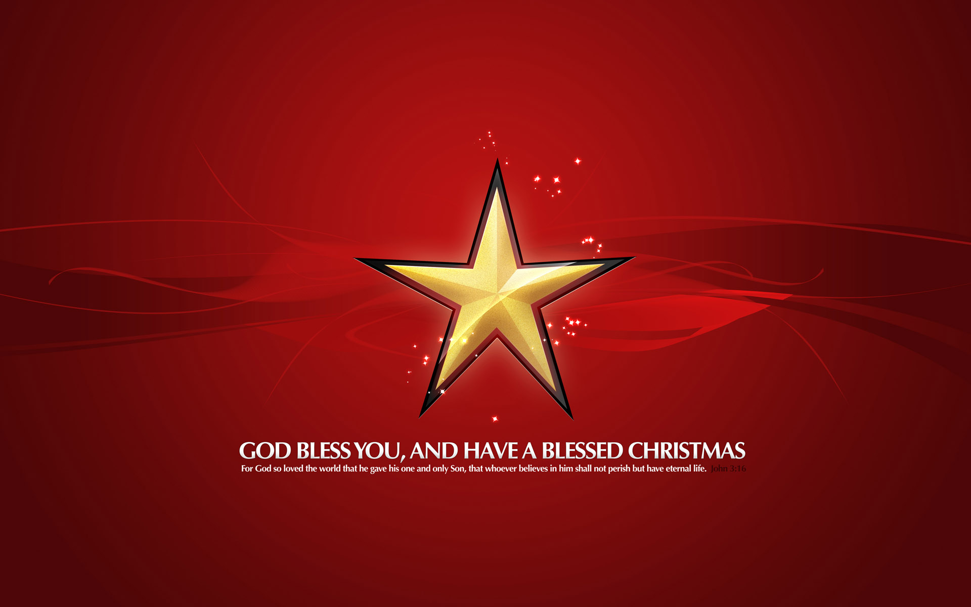 Christmas Wallpaper 20929