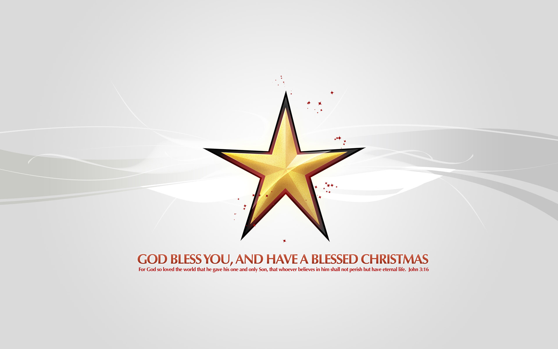 Christmas Wallpaper 20966