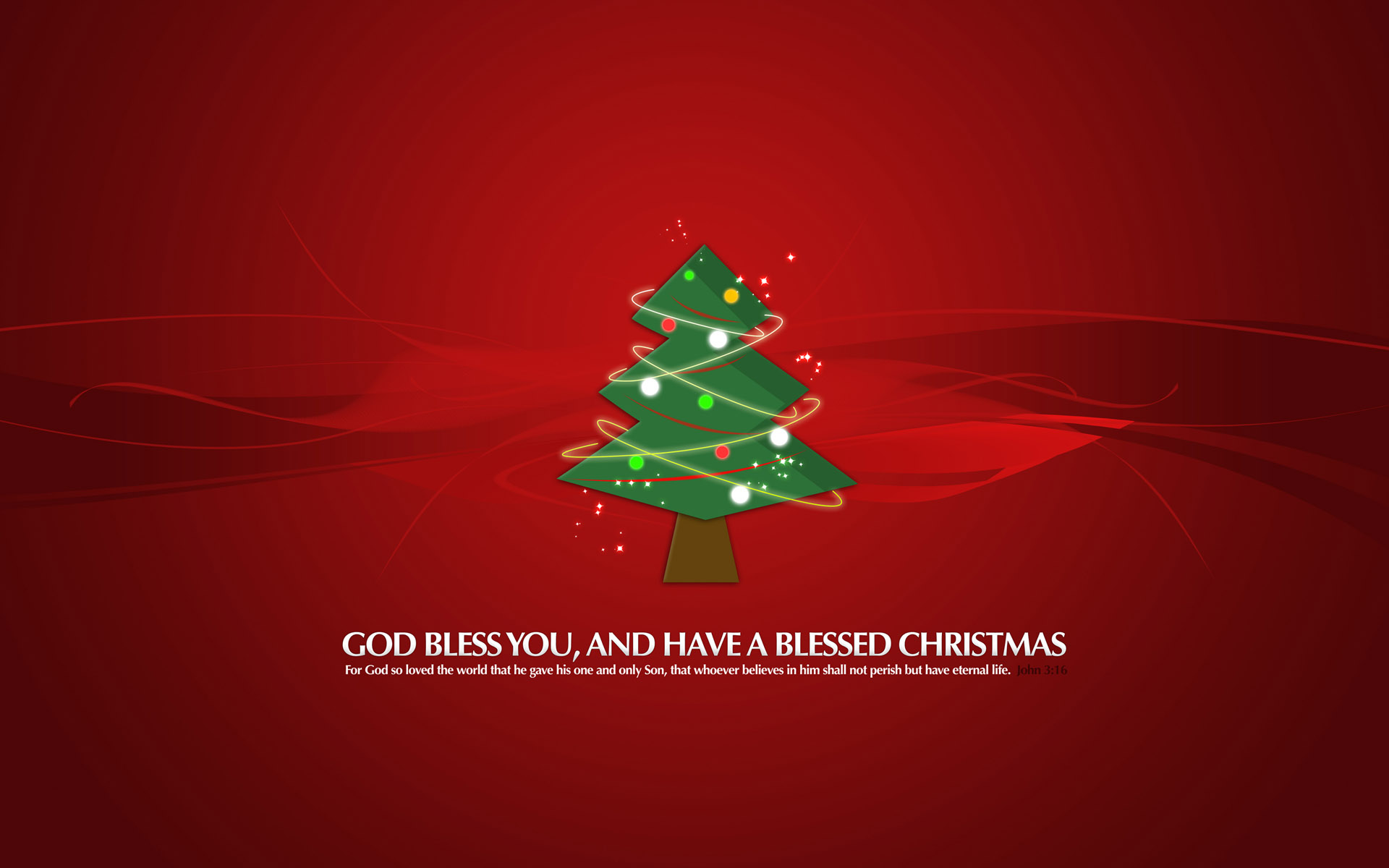 Christmas Wallpaper 21003