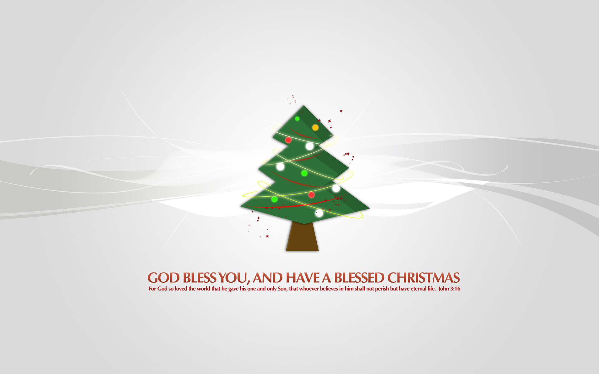 Christmas Wallpaper 21040