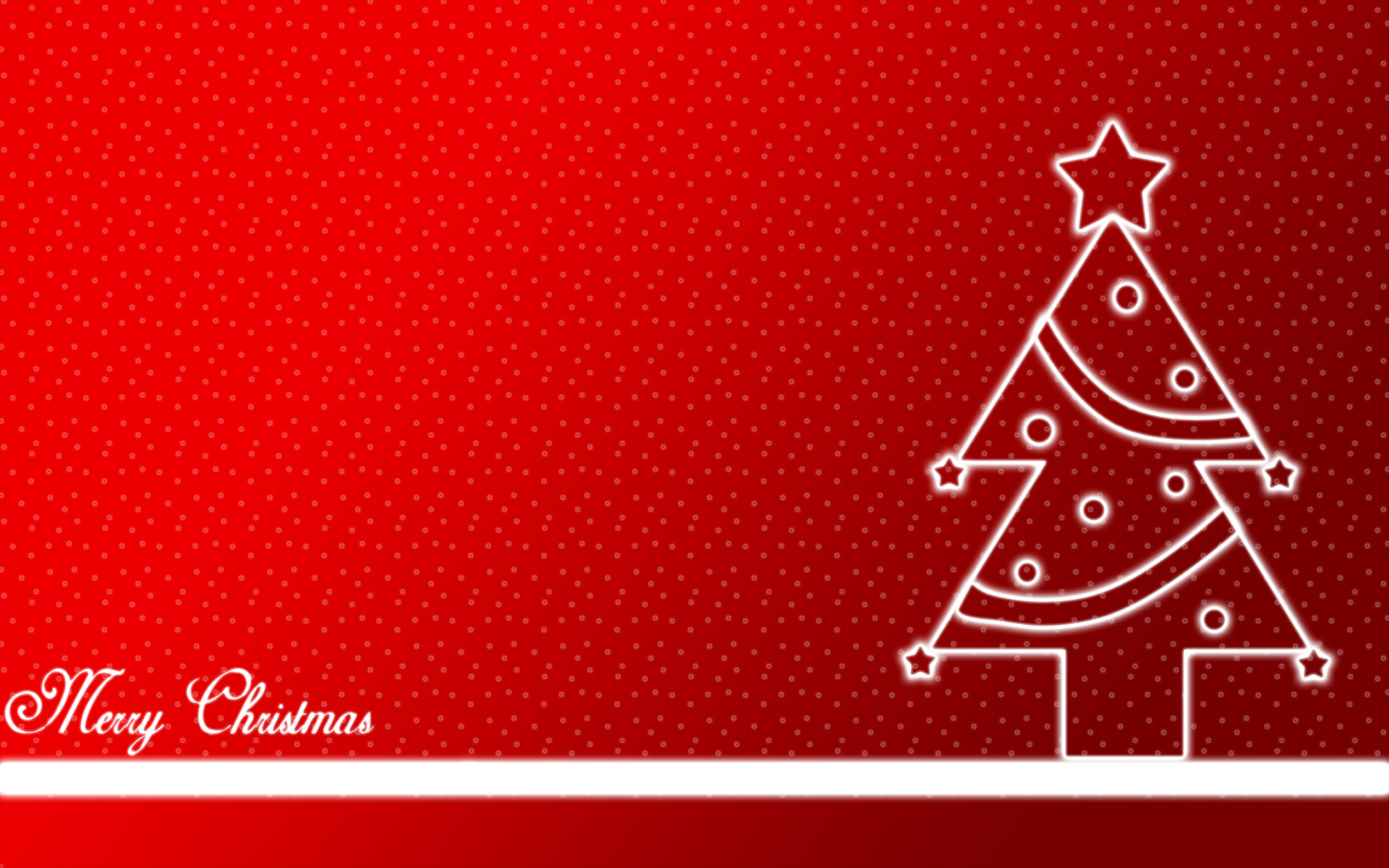 Christmas Wallpaper 21077