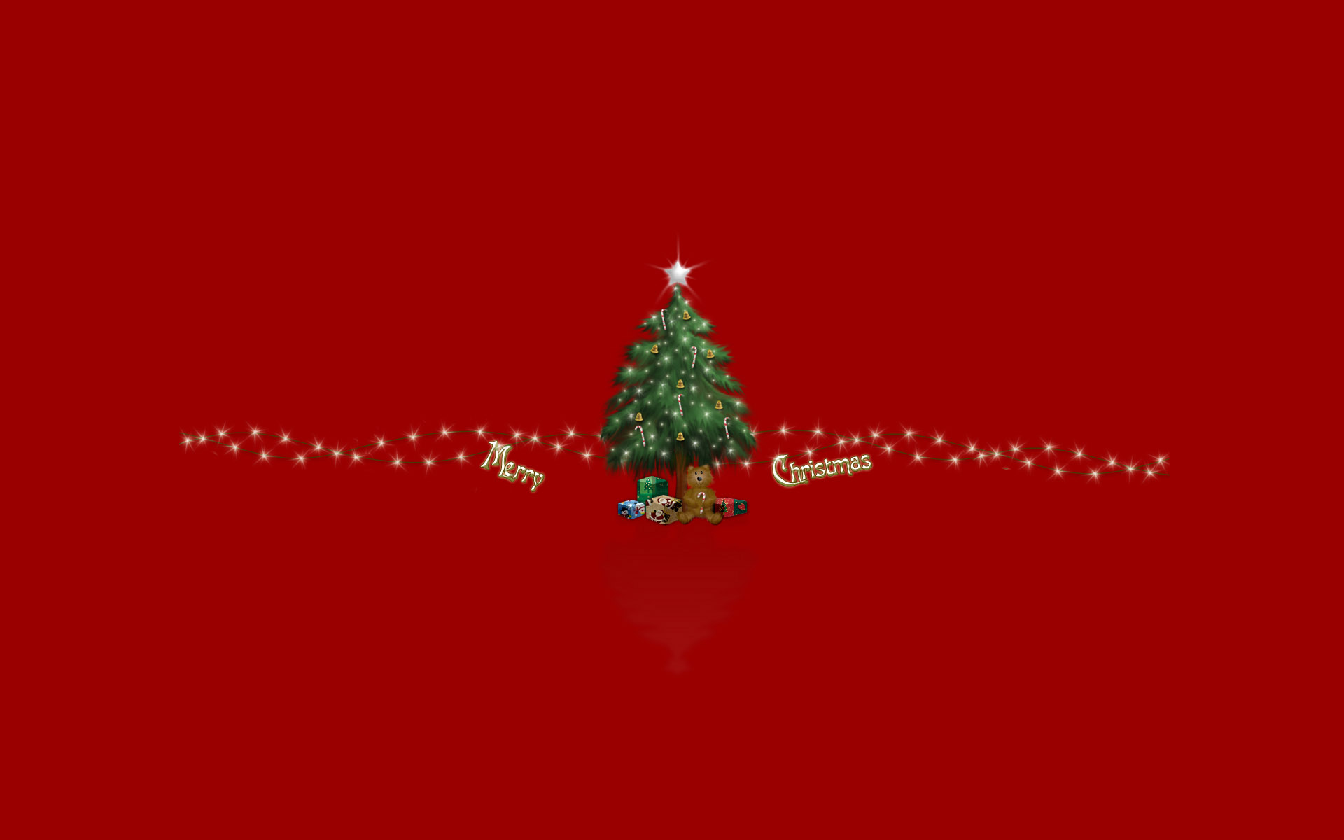 Christmas Wallpaper 21183