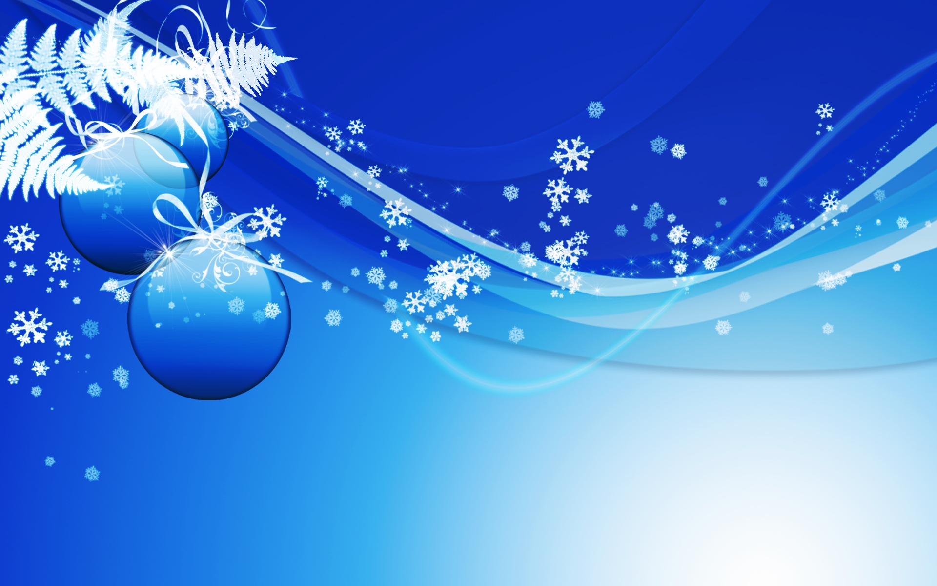 Christmas Wallpaper 21217
