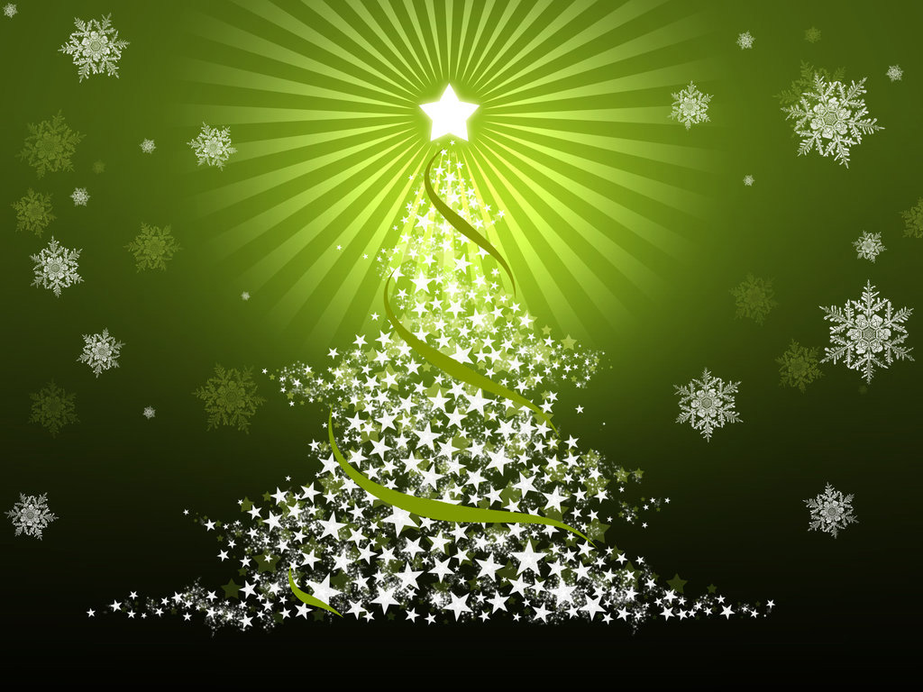 Christmas Wallpaper 21285