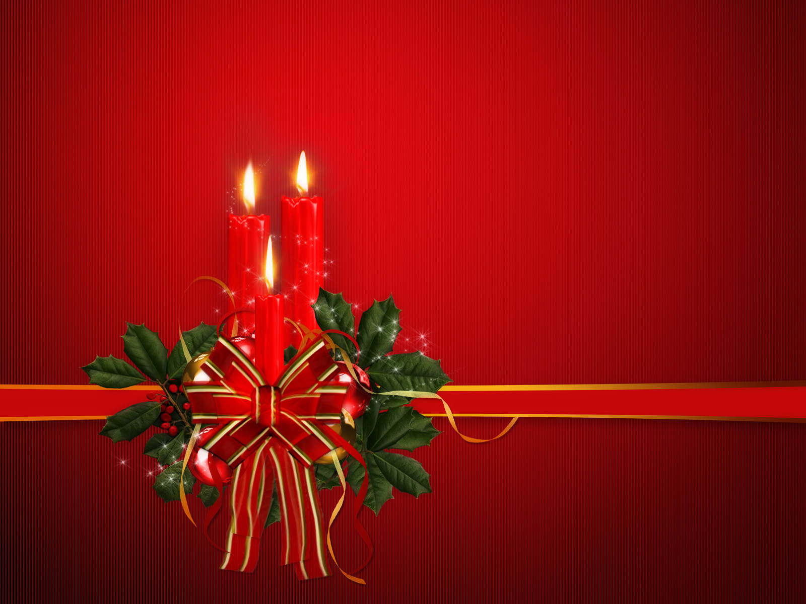 Christmas Wallpaper 21656