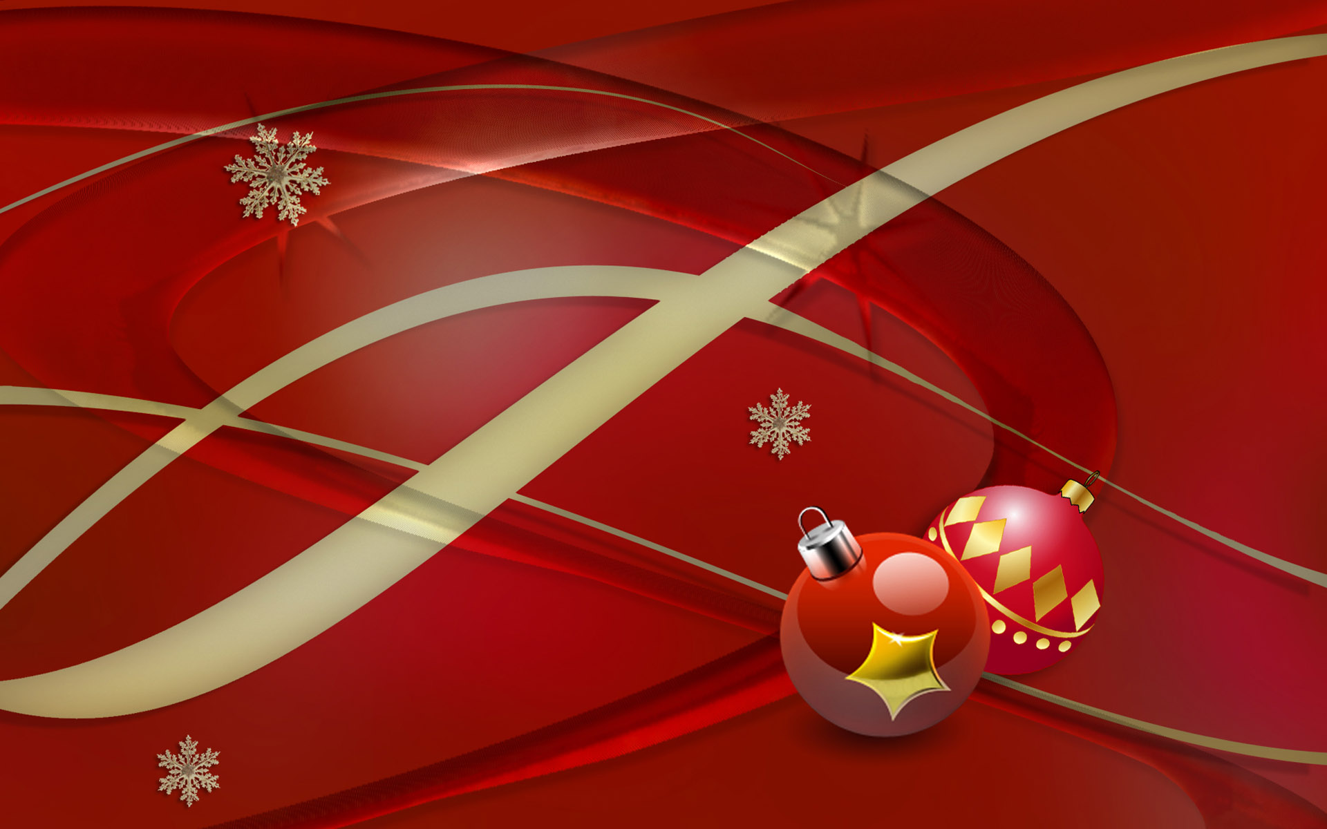 Christmas wallpaper high definition 26856