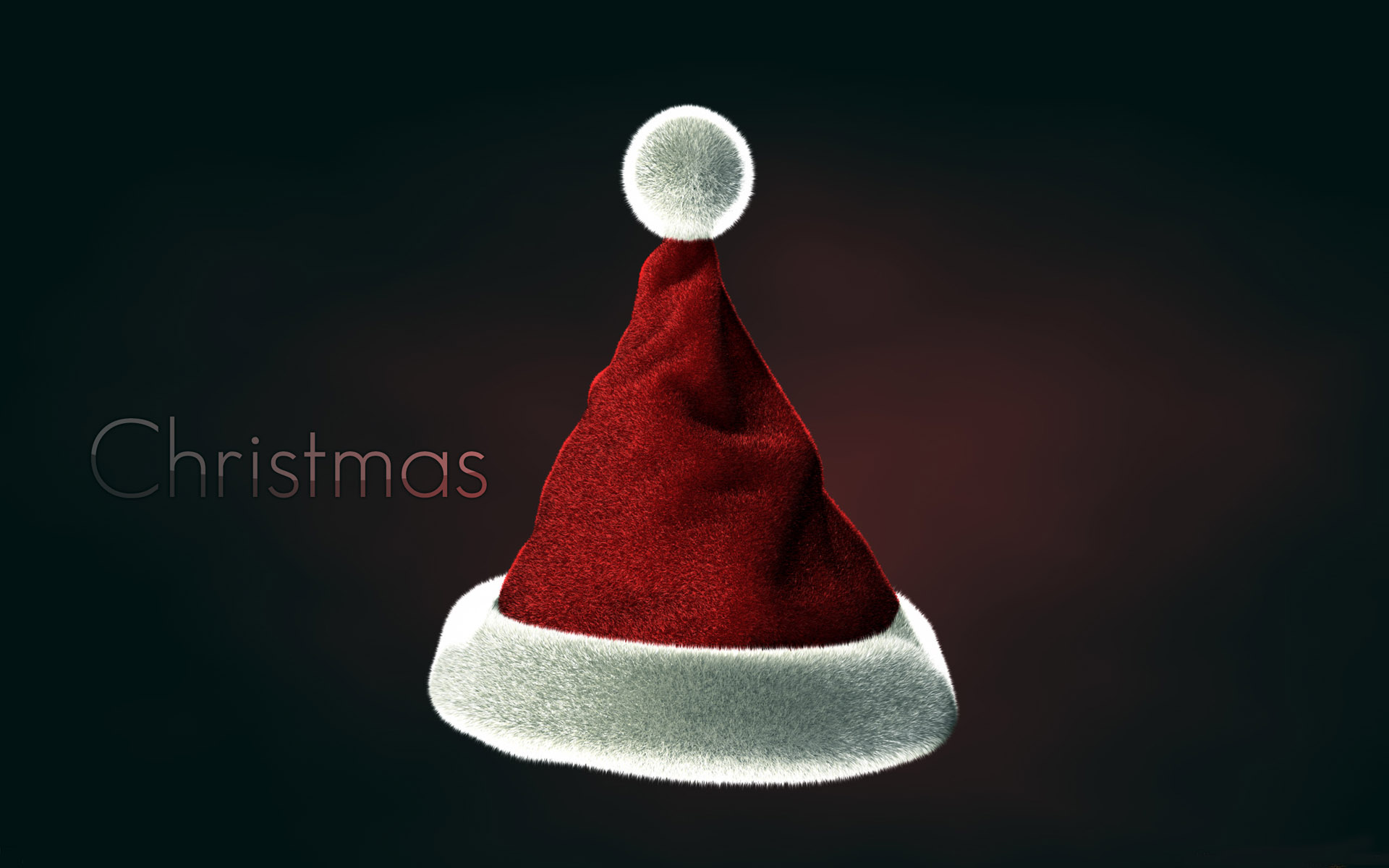 Christmas wallpaper high definition 26923