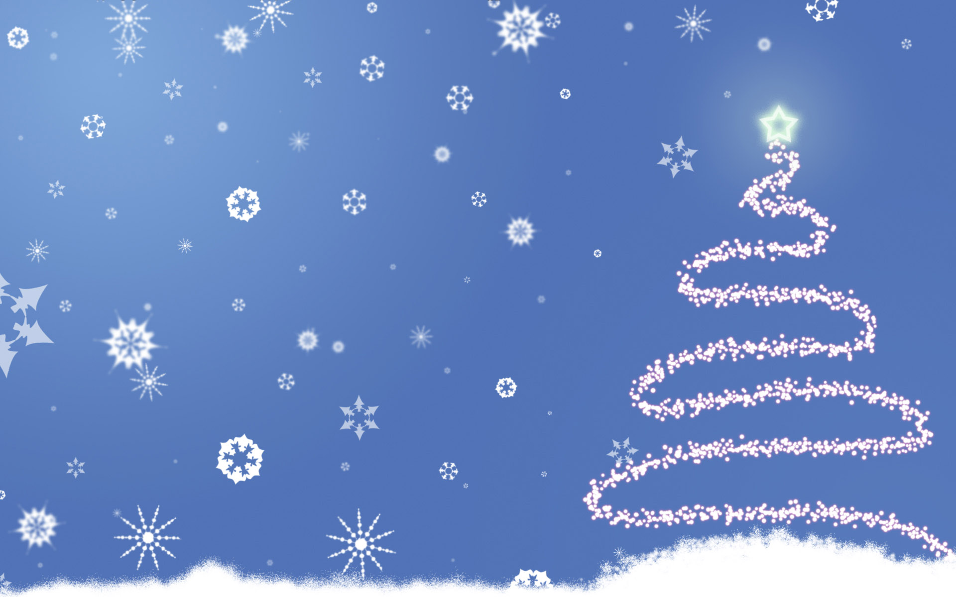 Christmas wallpaper high definition 26932