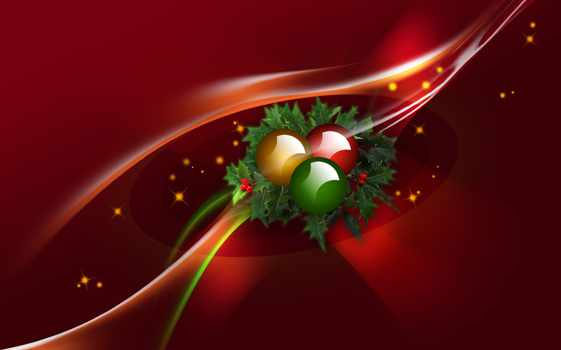 Christmas wallpaper high definition 26959
