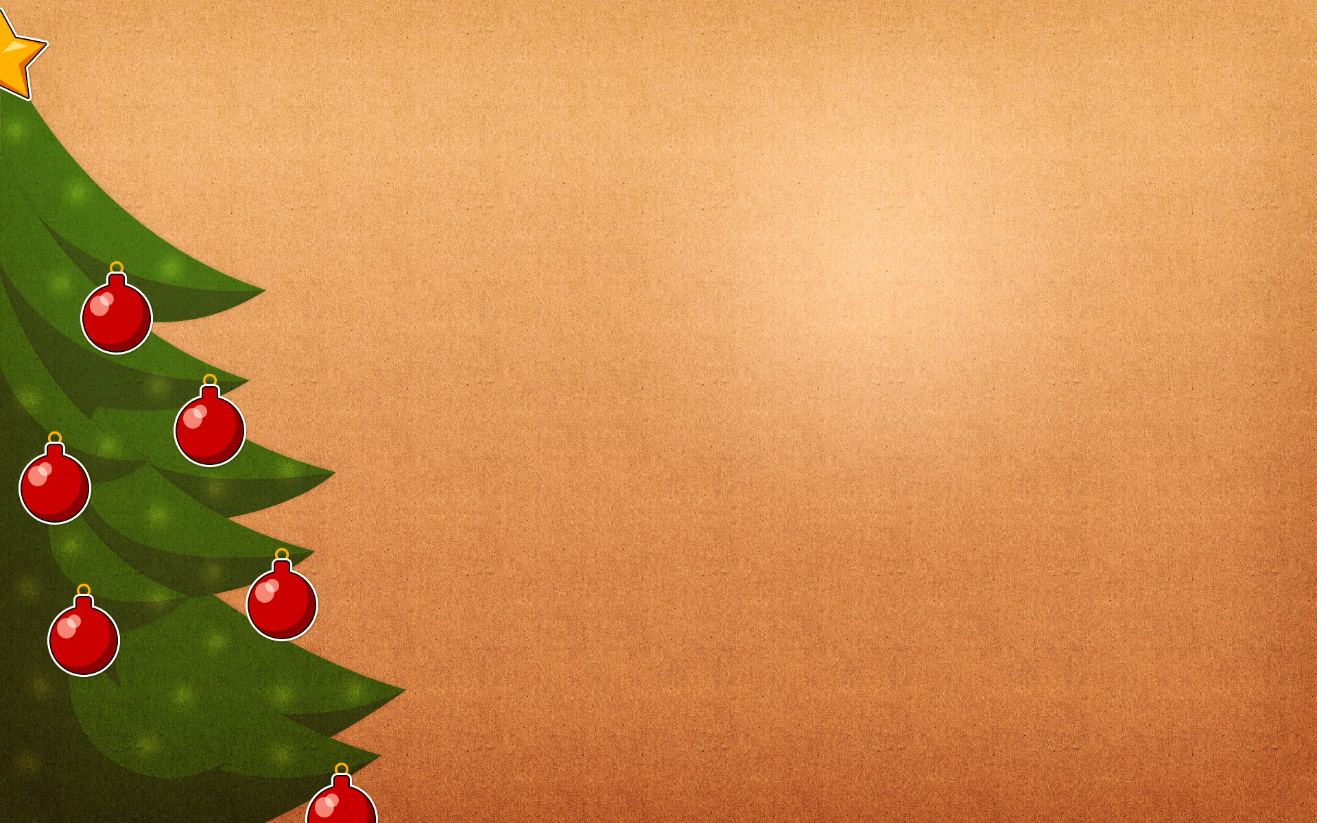 Christmas wallpaper high definition 26977