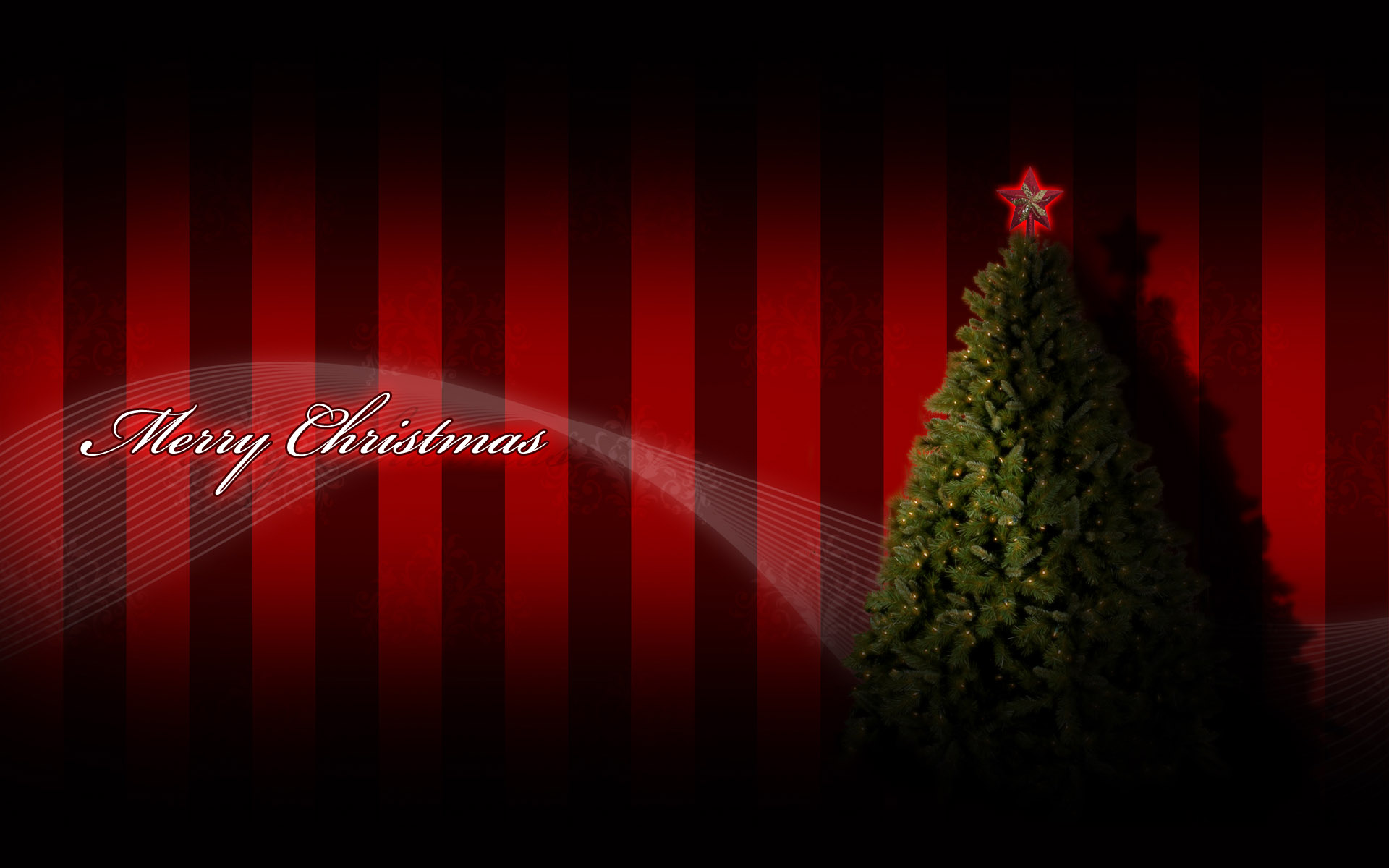 Christmas wallpaper high definition 27022