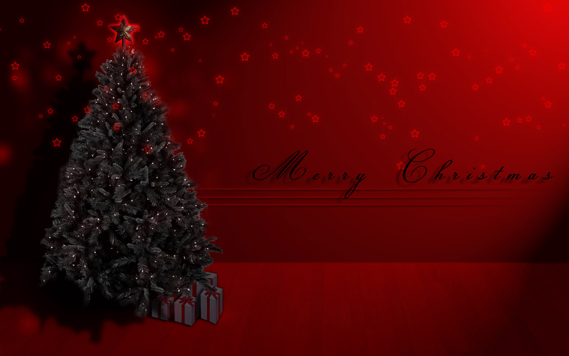 Christmas wallpaper high definition 27031