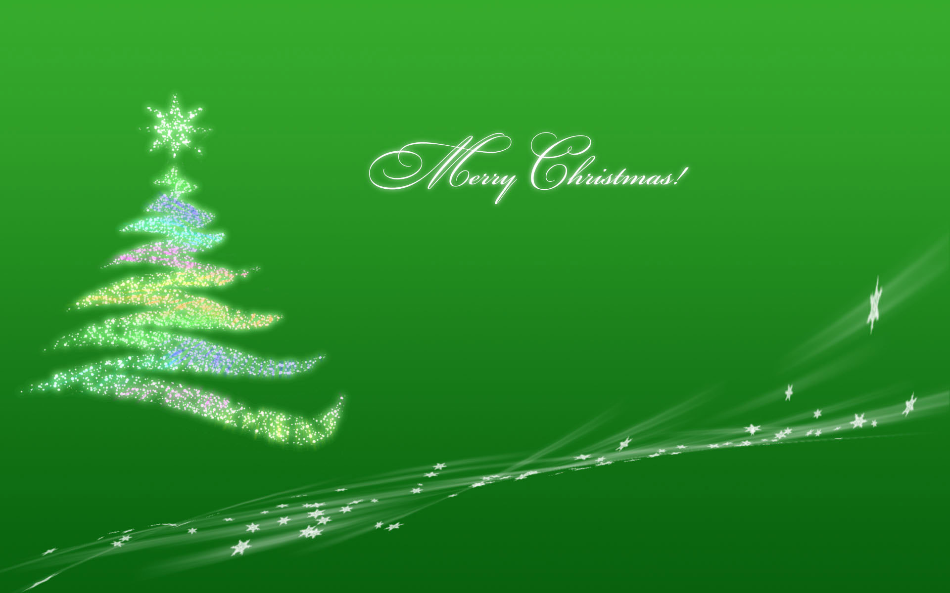 Christmas wallpaper high definition 27049