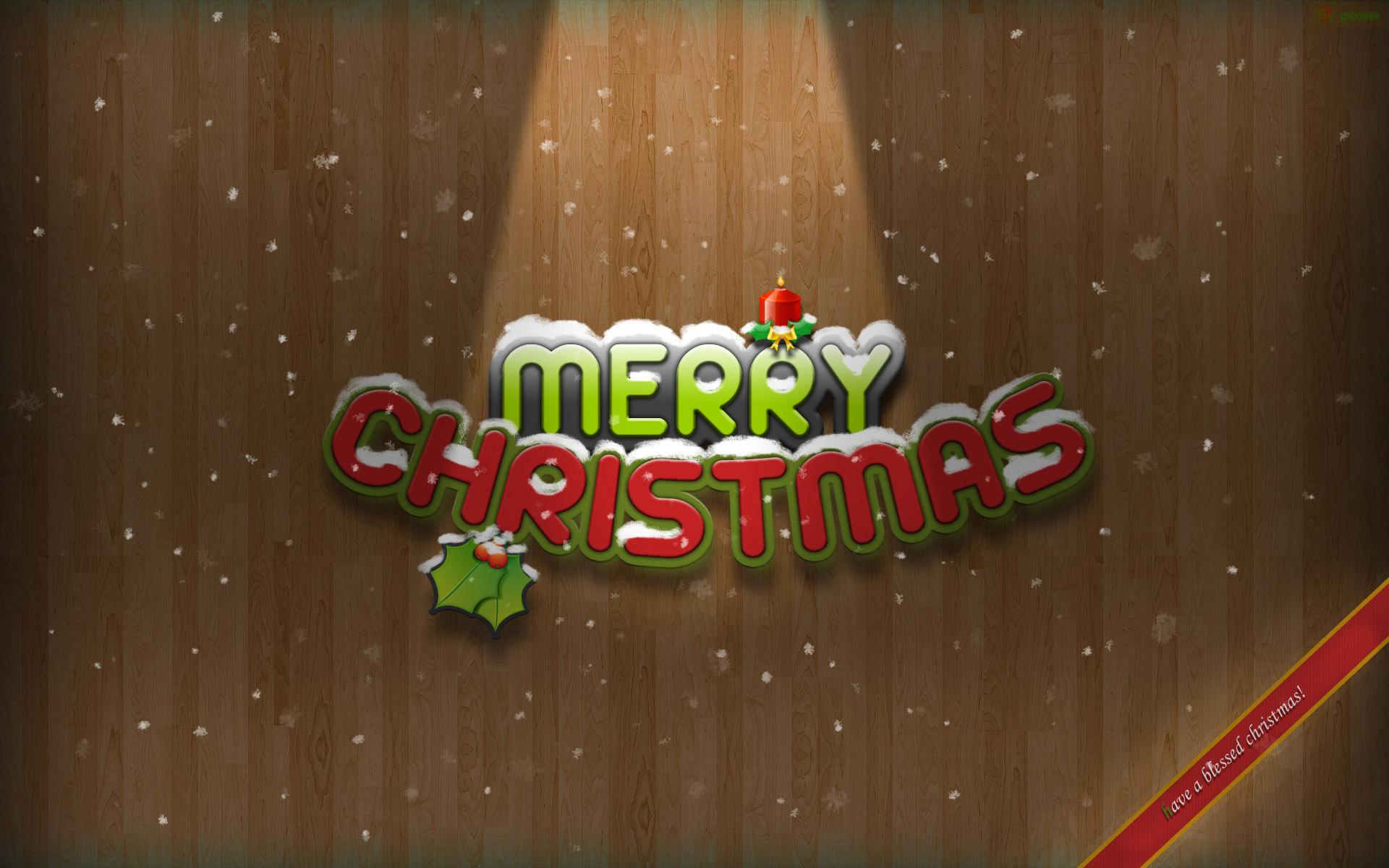 Christmas wallpaper high definition 27067