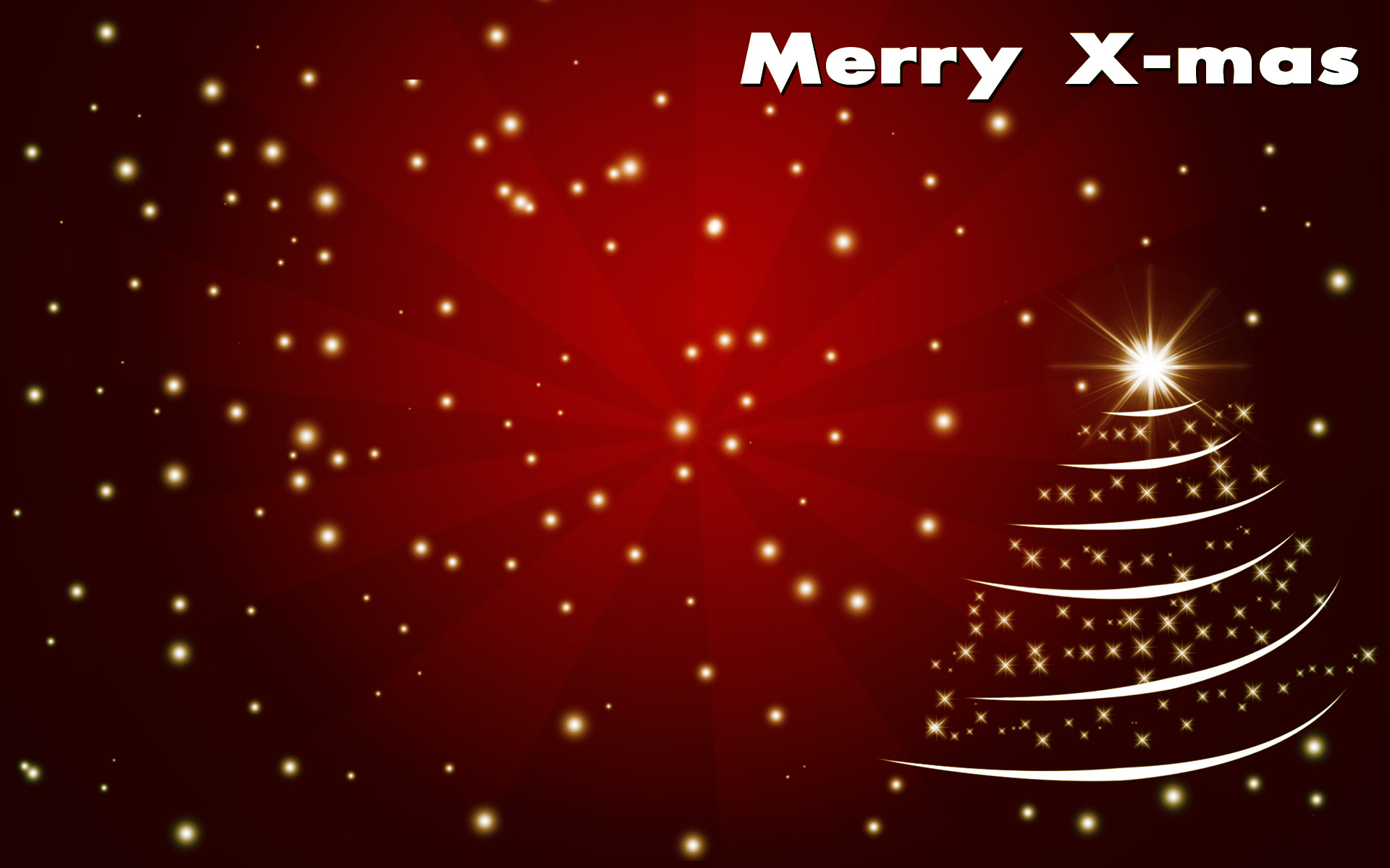 Christmas wallpaper high definition 27085