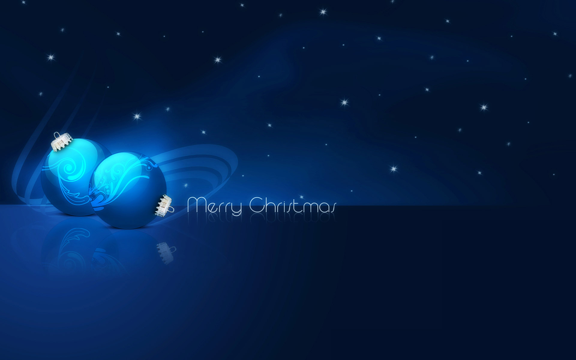 Christmas wallpaper high definition 27094