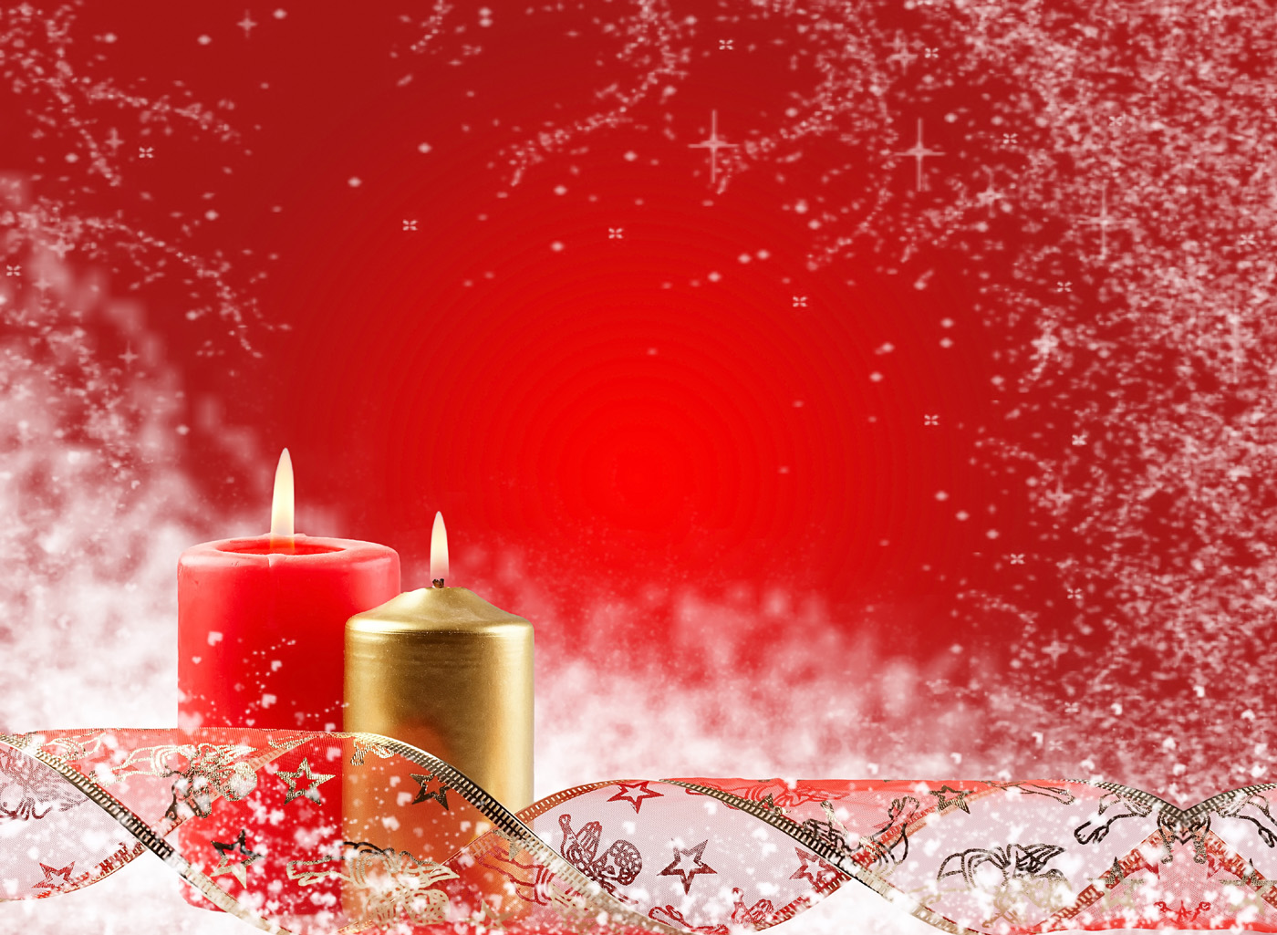 Christmas background 27809
