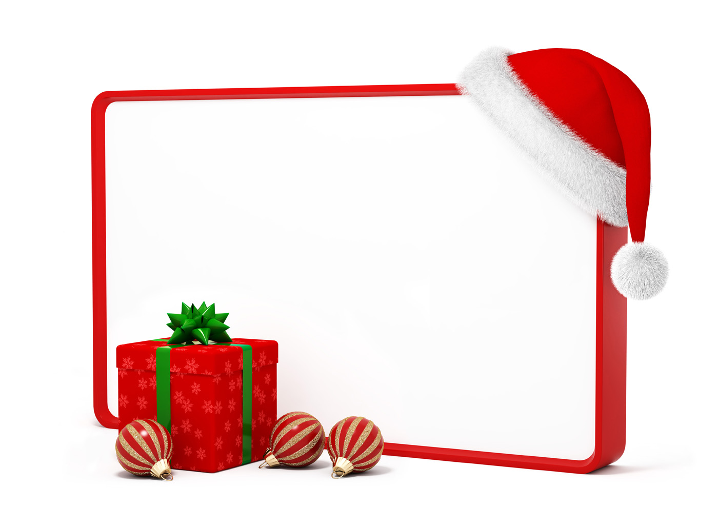 Photo Frame Christmas gifts 27960