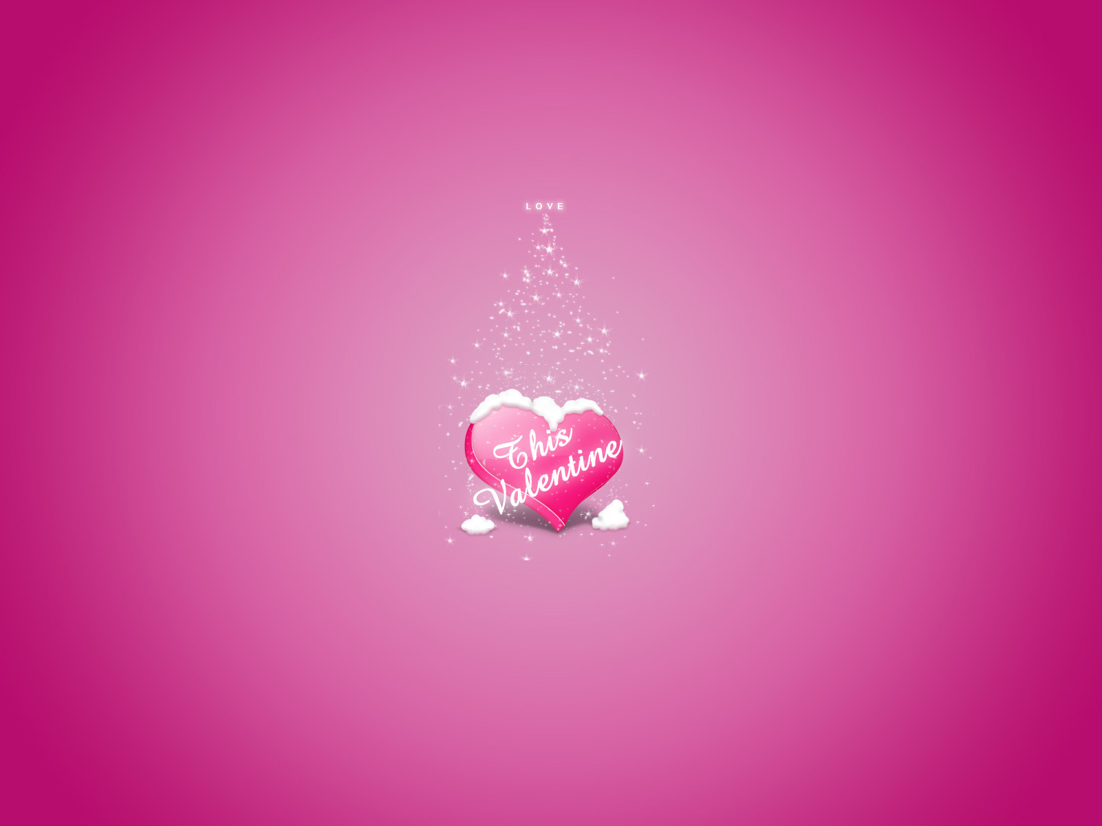 Beautifully Designed Valentine S Day Wallpaper X 1002 Valentine S