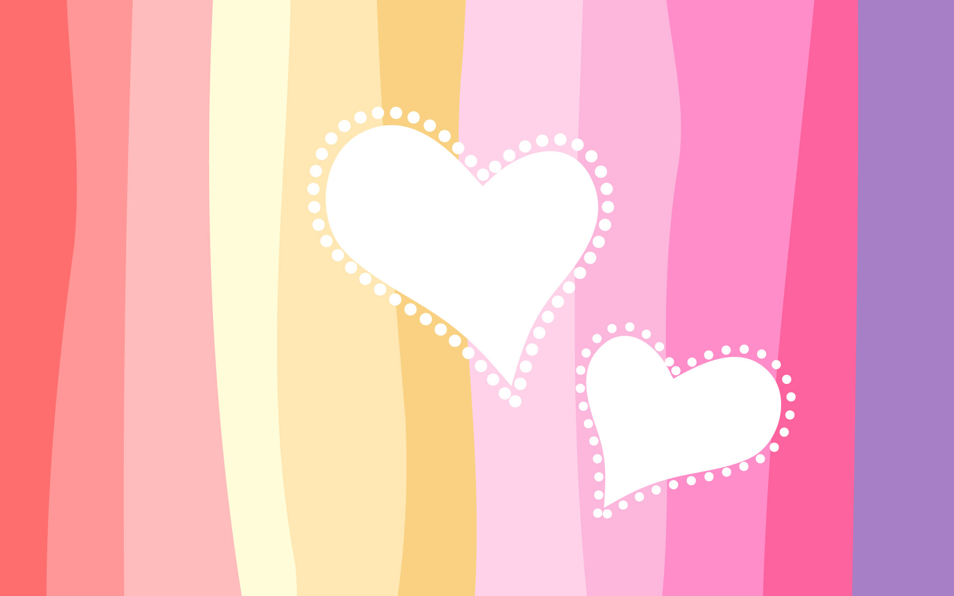 Cut out the texture of heart shaped pattern 52619 valentines valentines day 15050 voltagebd Choice Image