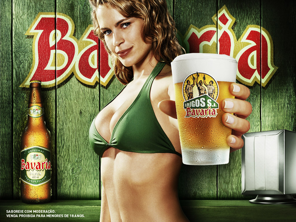 Enjoy the beer ads 135