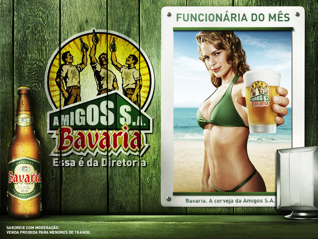 Enjoy the beer ads 310