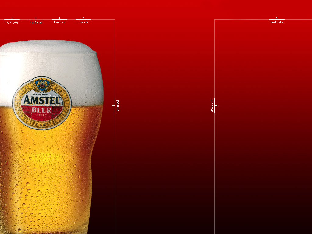 Enjoy the beer ads 4246