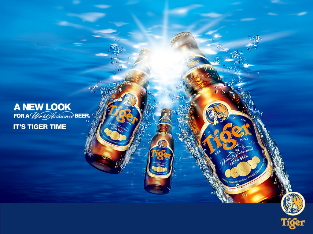 Enjoy the beer ads 4830