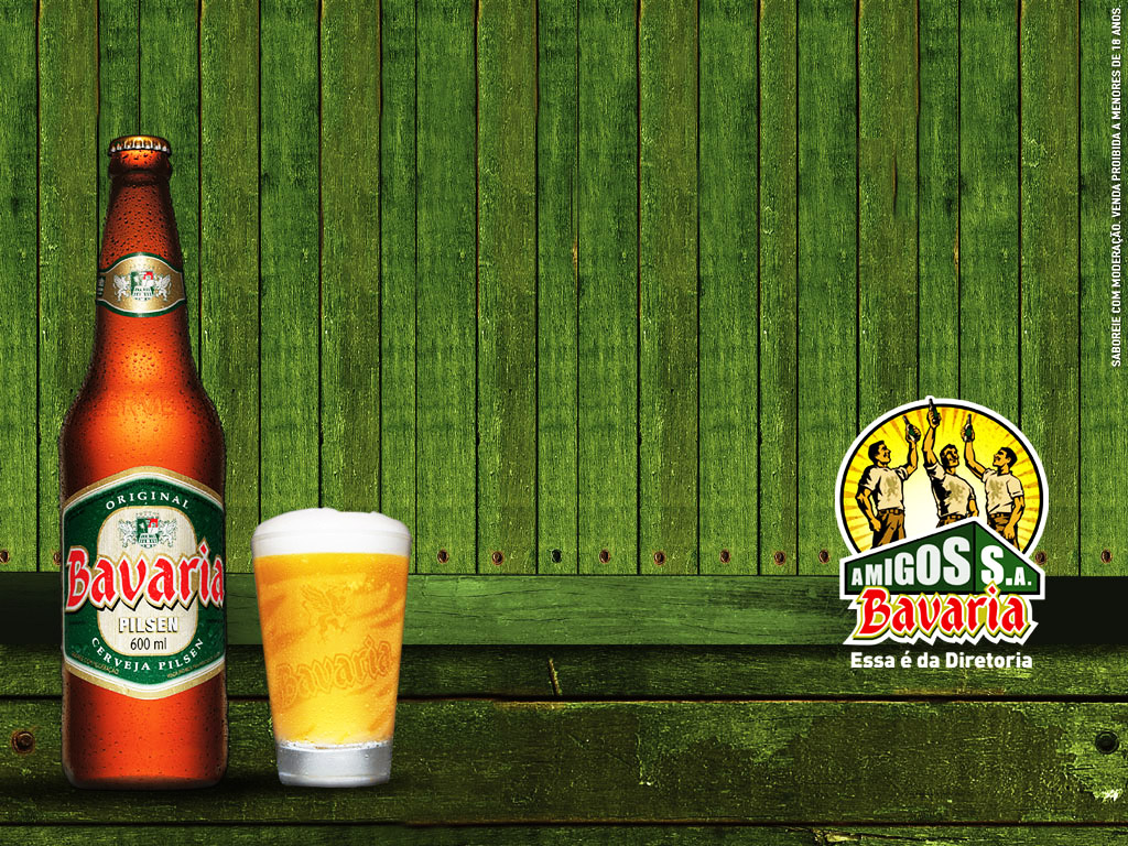 Enjoy the beer ads 4974