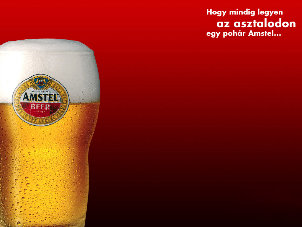 Enjoy the beer ads 5827