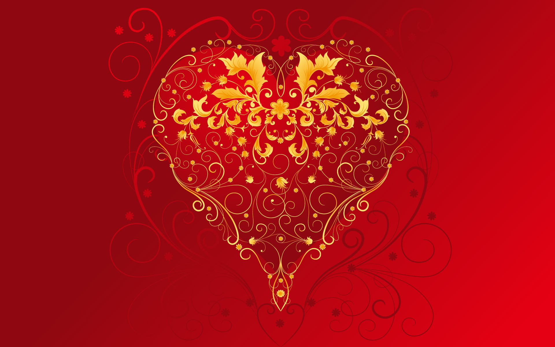 heart theme 6887 other others