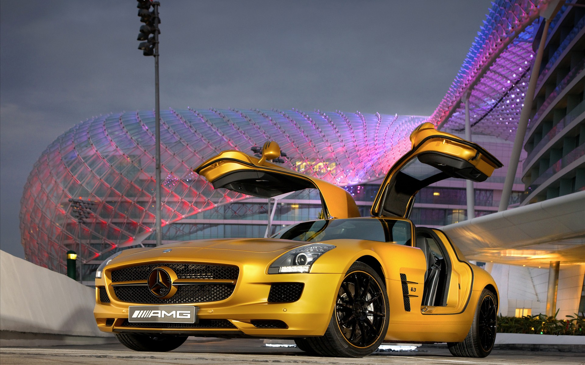 Latest Auto Collection 13244