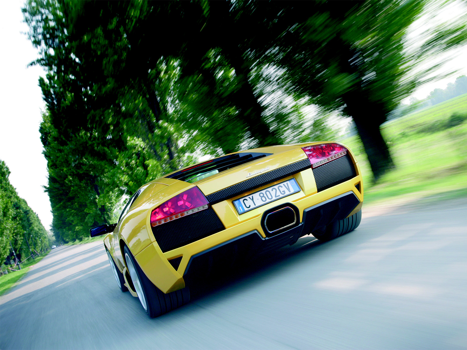 Cool car wallpaper high definition 2393