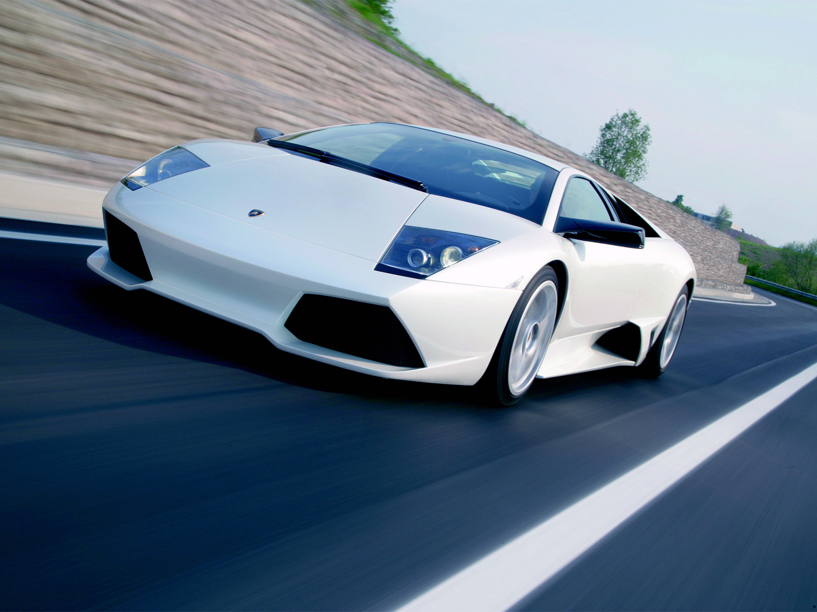 Cool car wallpaper high definition 2886
