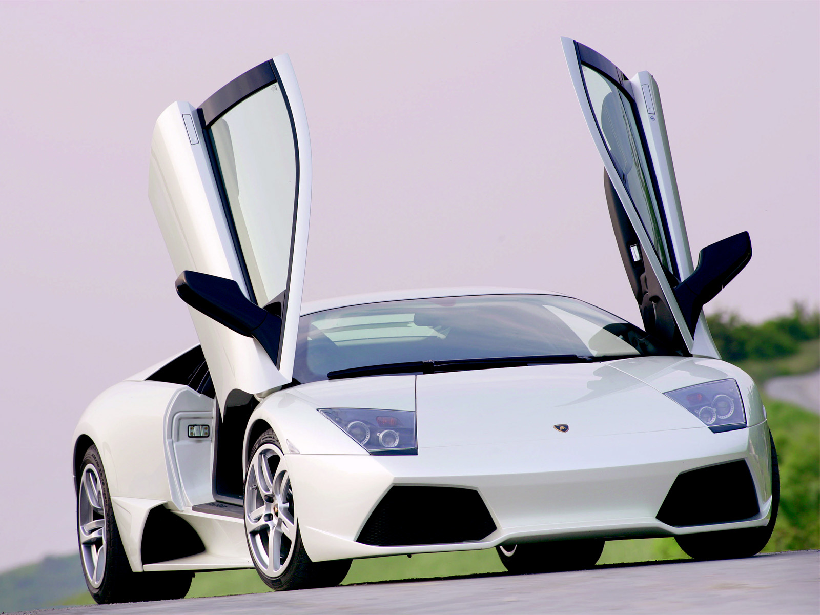 Cool car wallpaper high definition 4115