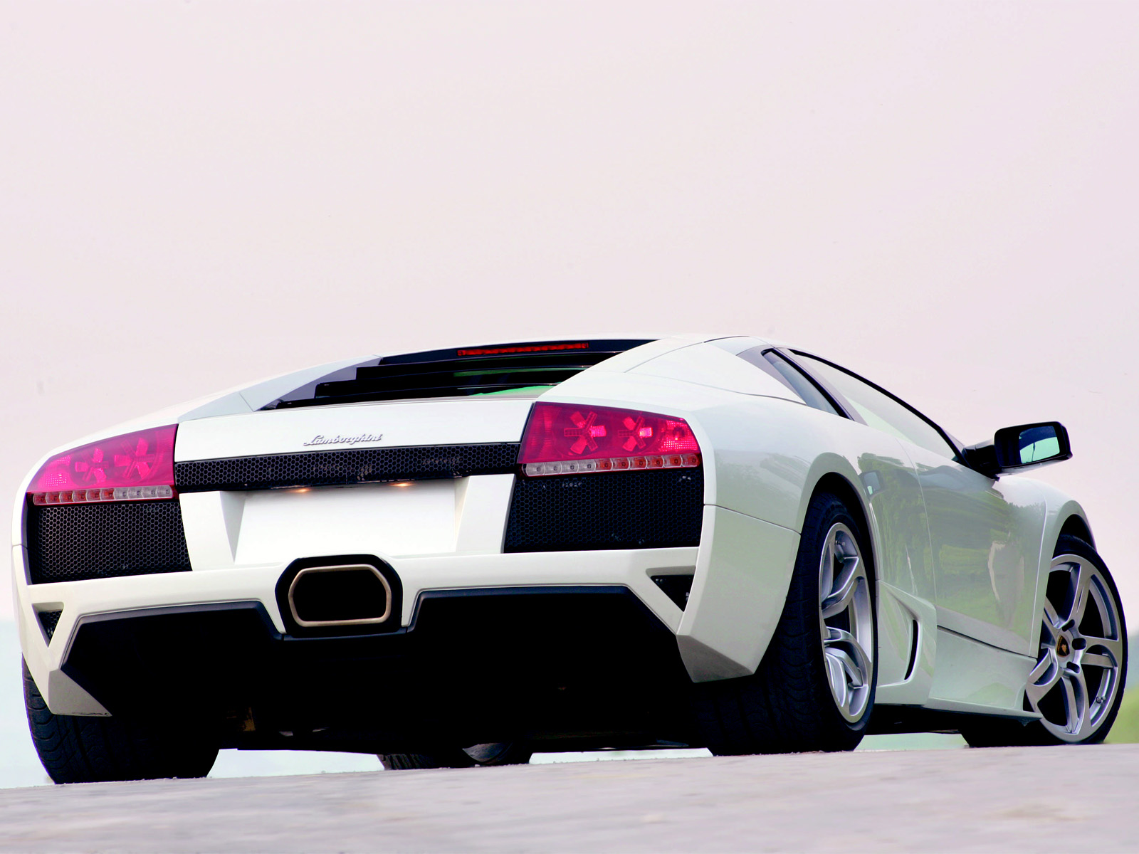 Cool car wallpaper high definition 4262