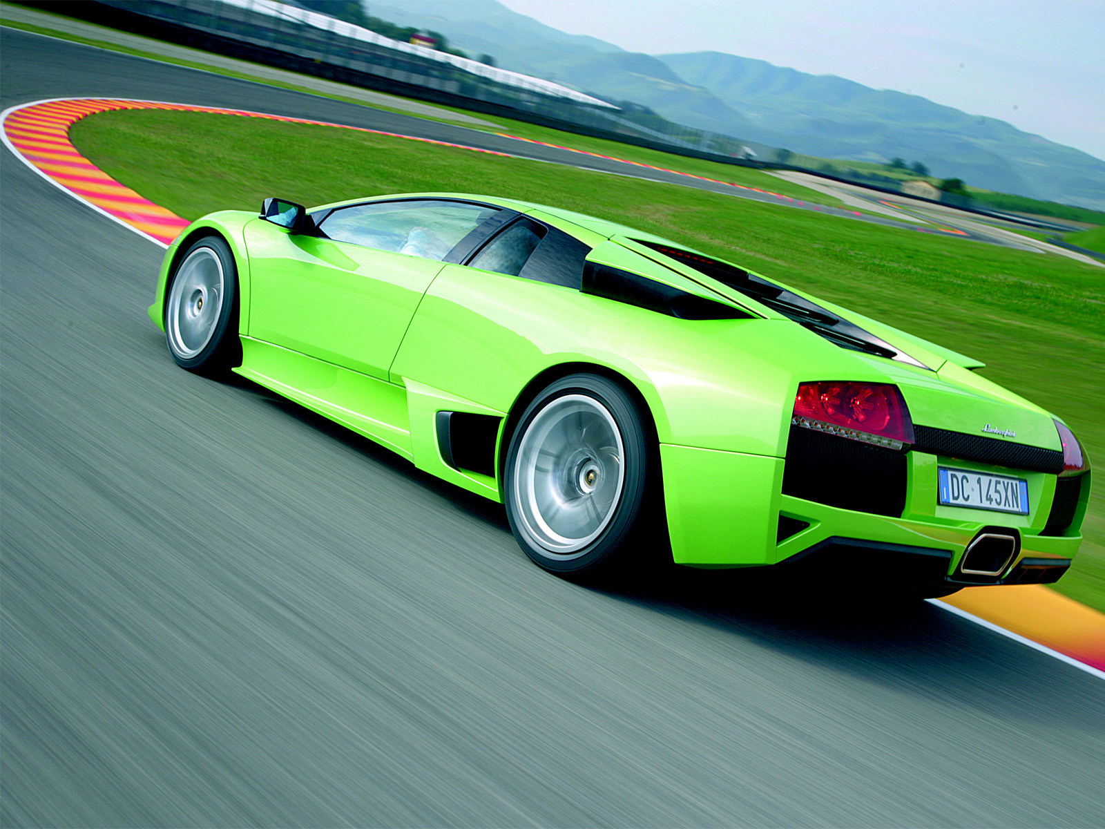 Cool car wallpaper high definition 4409