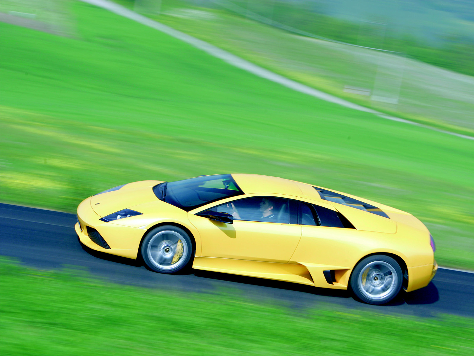 Cool Car Wallpaper High Definition 5844