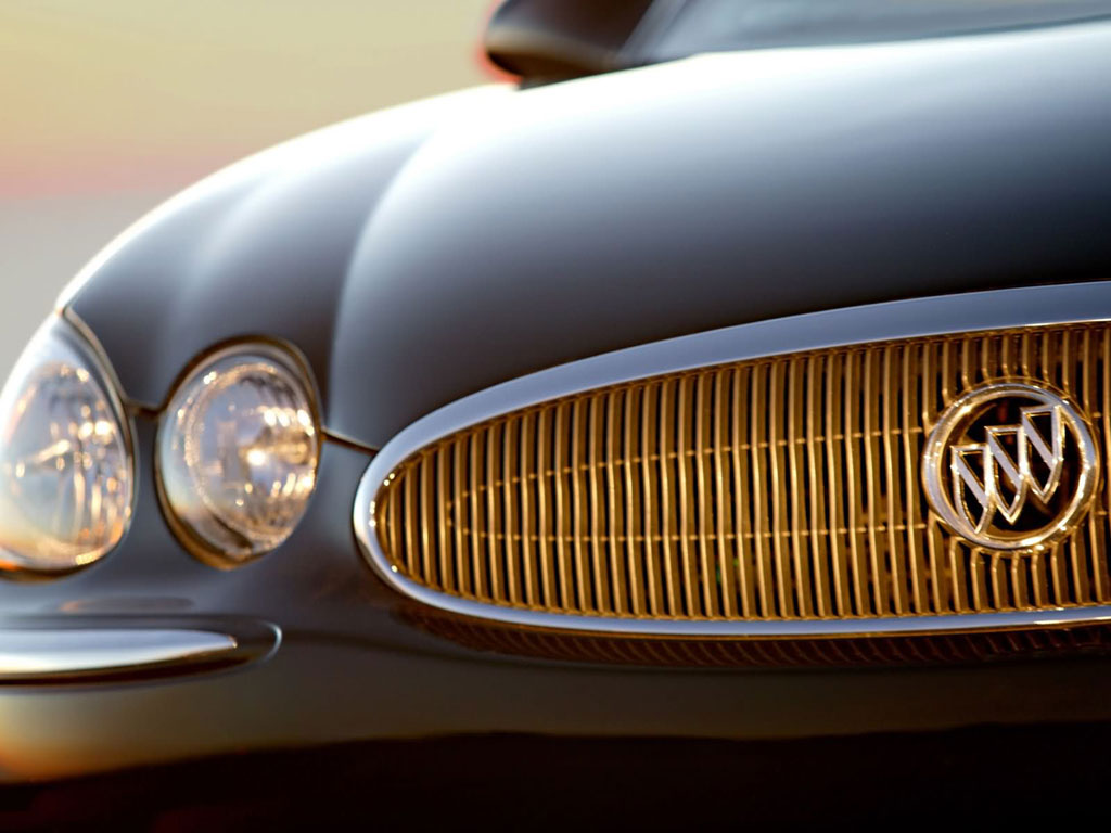 Cool car wallpaper high definition 7960