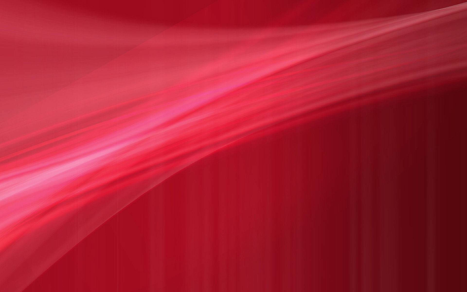 Colorful background of high-definition 12685